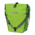 ORTLIEB Ortlieb - Borse back roller plus 40l - verde lime