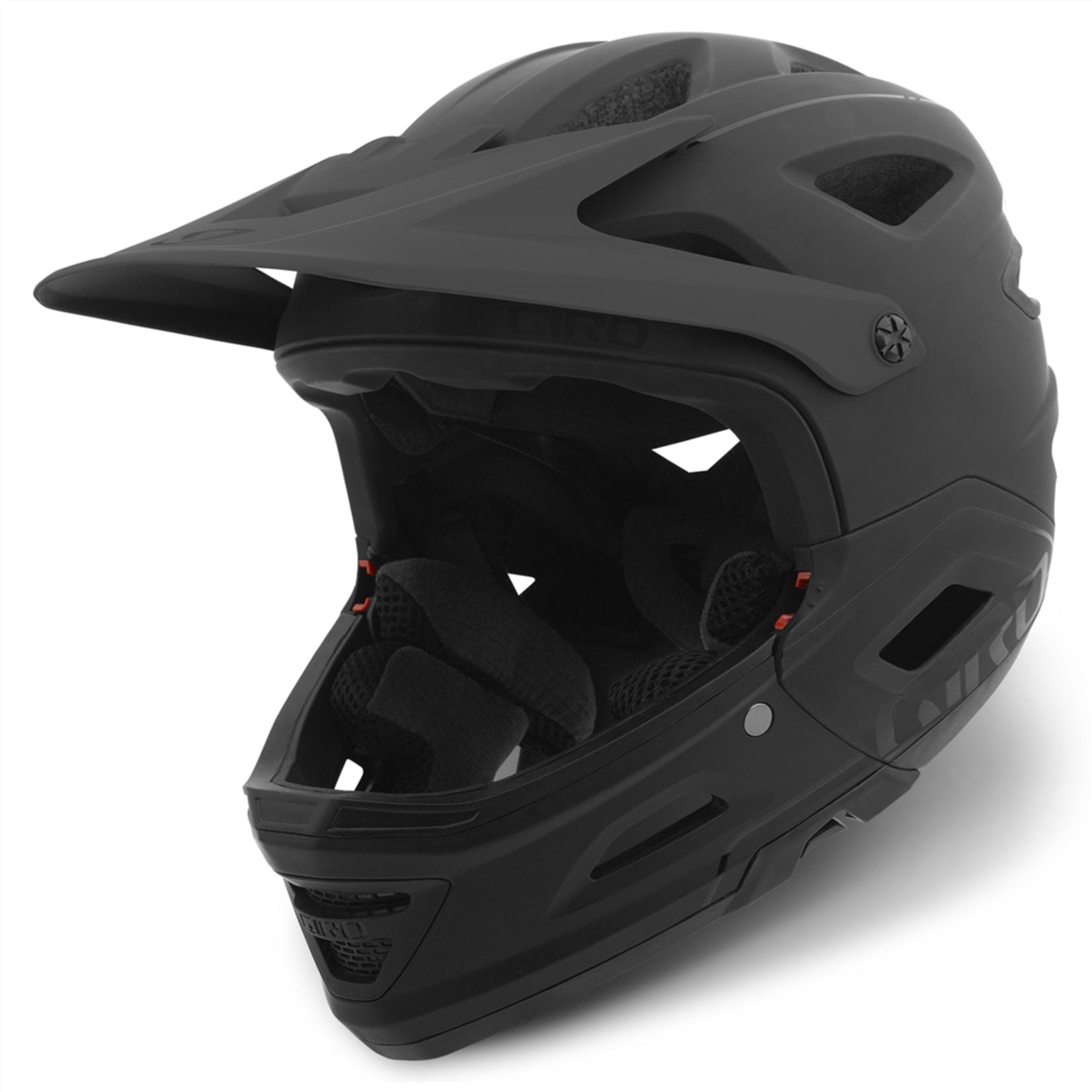 Giro GIRO - Helme integrale SWITCHBLADE MIPS