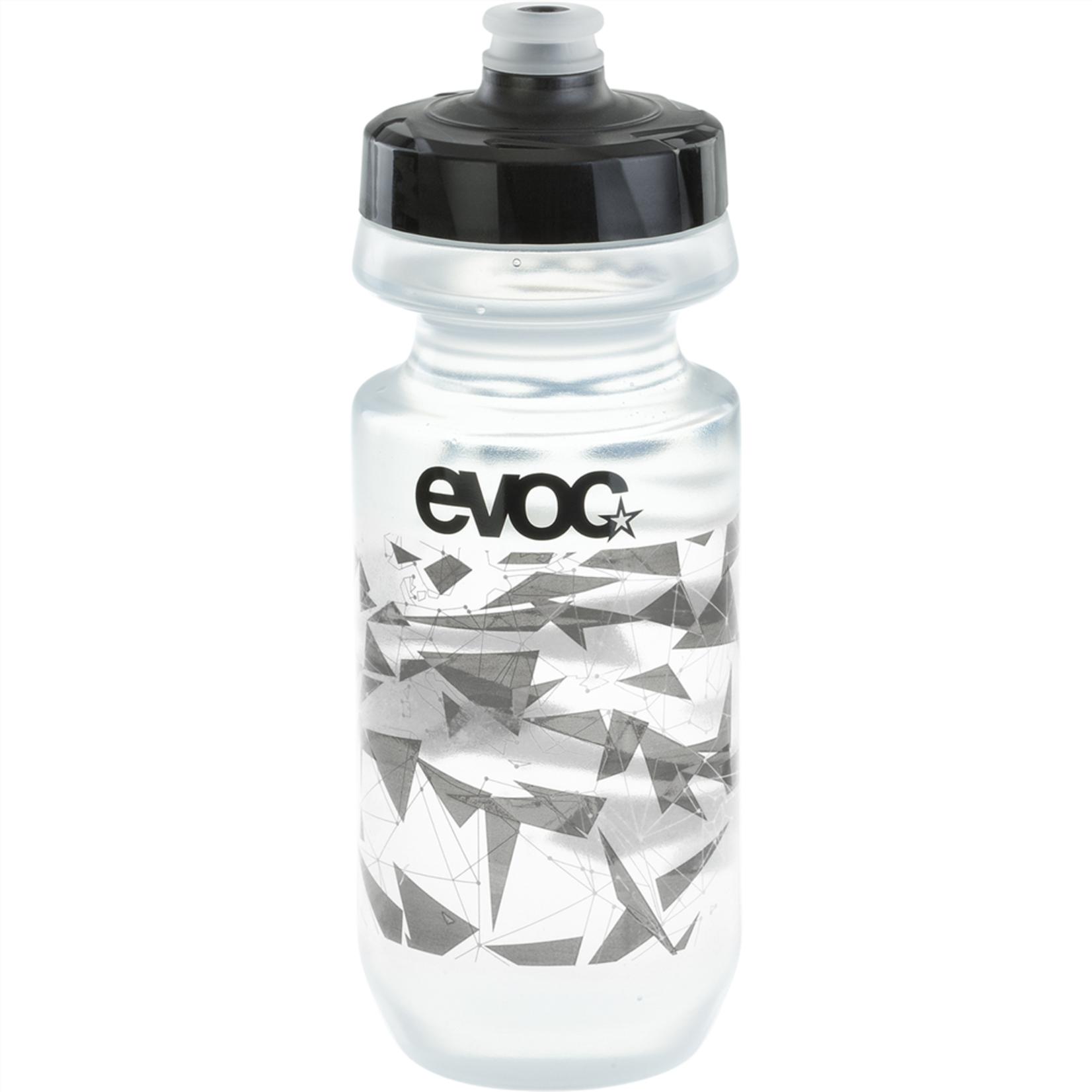 EVOC EVOC - Borraccia 0,55L - schwarz
