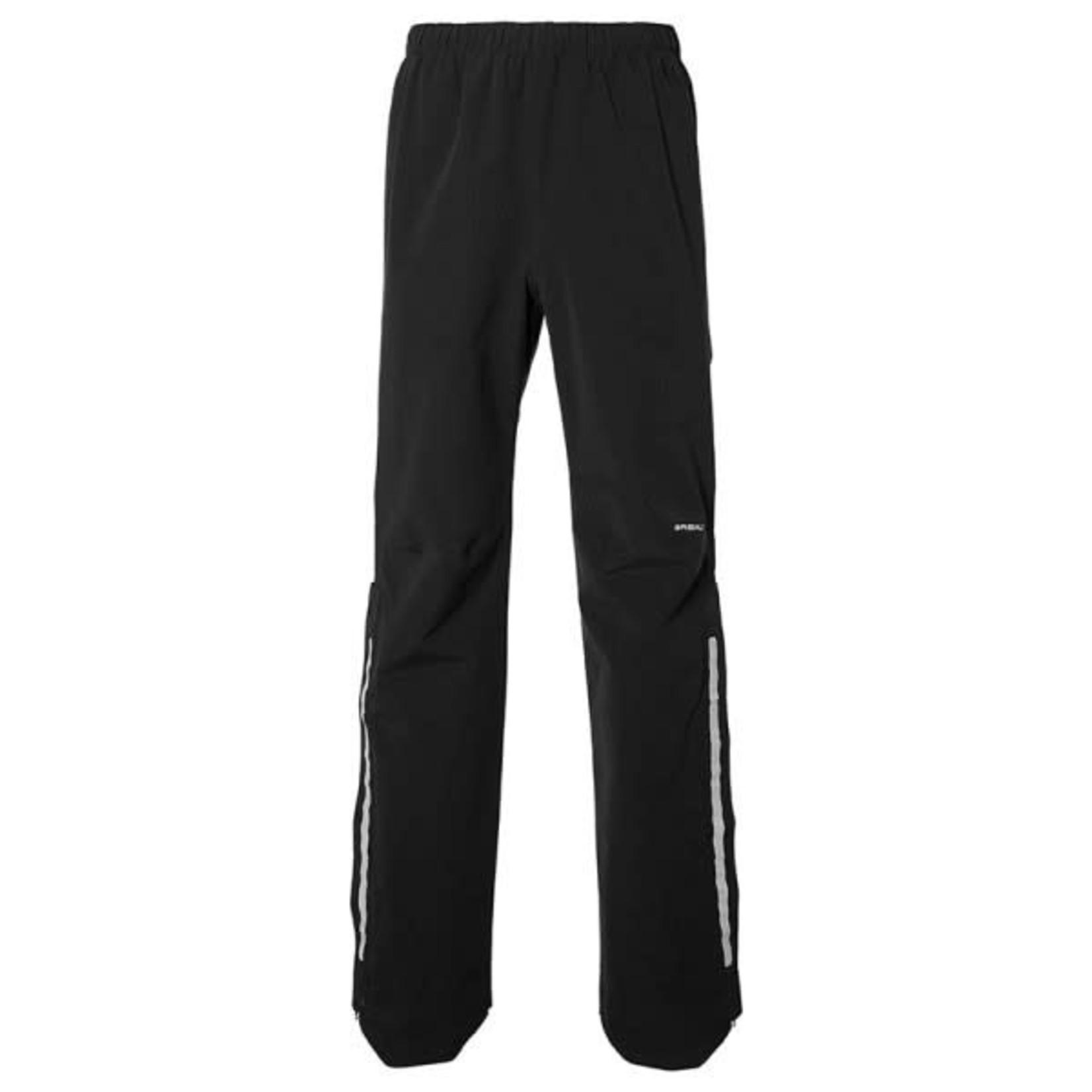 BASIL Basil - Pantaloni antipioggia
