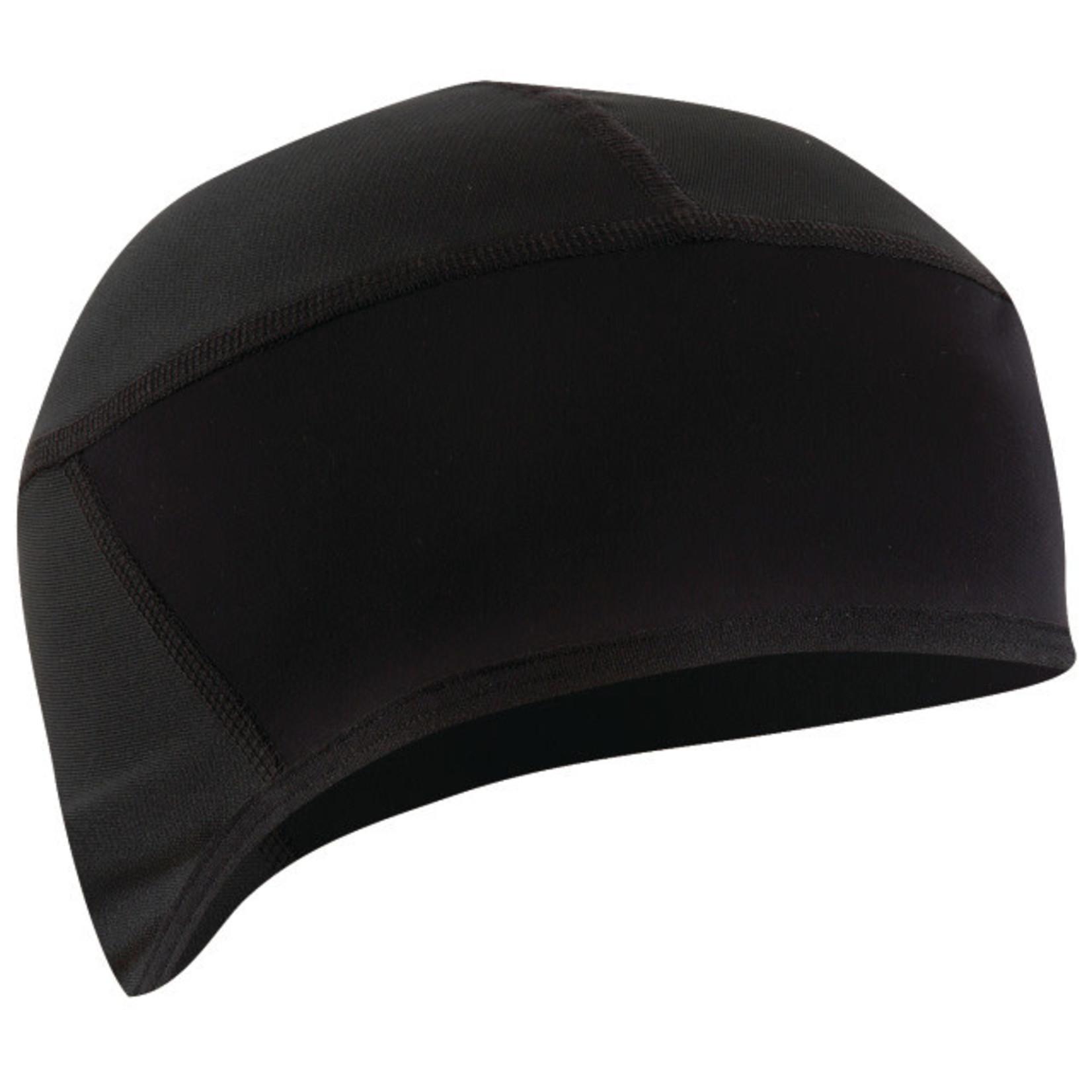 PEARL iZUMi - Barrier Skullcap black