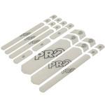 PRO- PRO - frame protection kit multiple sizes