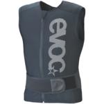 EVOC EVOC - para schiena uomo
