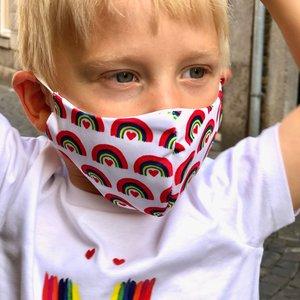 mouth mask kids