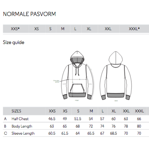 hoodie unisex grey just to cheer you up