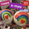 happy x-mas SALE
