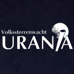 Tickets Volkssterrenwacht Urania