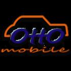 Otto mobile