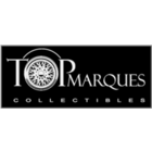 Top Marques