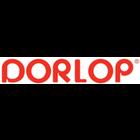 Dorlop