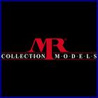 MR Models
