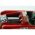 MG Models MG Models Ferrari 166 Winner Le Mans 1949 1:14