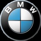 BMW ডিলার সংস্করণ