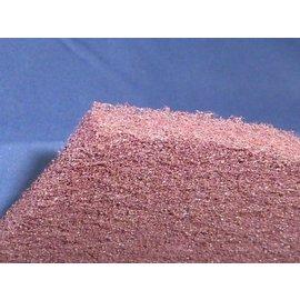Versandmetall Slijpvlies slijpen 115 mm , roestvrij Staal onderhoud, reiniging