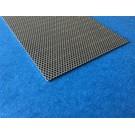 Versandmetall Plaatmaterial, gesneden en geperforeerd, dickte 1.0mm , 1,5mm - 2,5 mm 1,0 mm, gemakt van roestvrij staal