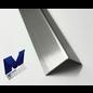 Versandmetall Reddingsset Randbeschermingshoek 3-voudig gevouwen 15 x 15 x 1,5 mm lengte 2000 mm K320