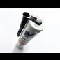 Versandmetall 8x High-Tech- Kleb- und Dichtstoff -8x 290ml, schwarz