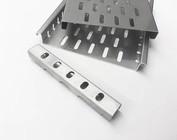 Caniveau de drainage en Aluminium  Grilles d'entrée servent pour la réception d'eauCouloirs de drainage forme F (plat) en tôle de aluminium