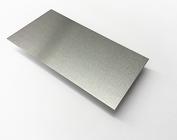 Aluminiumbleche Zuschnitte