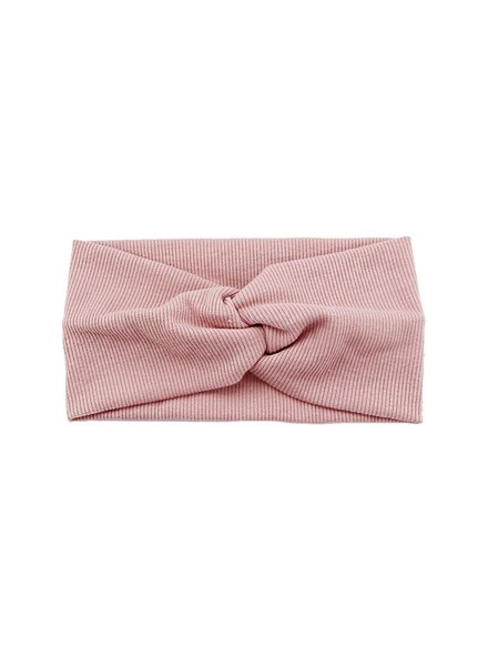 Fashion Favorite Haarband Roze