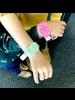 Fashion Favorite LED Digitaal Kinderhorloge | Flamingo | Kids | Fashion Favorite