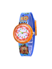 Fashion Favorite Kinderhorloge Leeuw