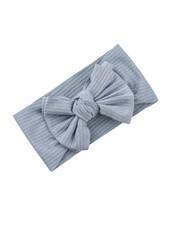 Fashion Favorite Kinder Haarband Bow | Lichtblauw