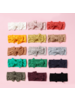 Fashion Favorite Kinder Haarband   Strik / Bow   Army