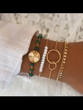 Fashion Favorite Set Armbanden Spirit