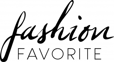 Fashion Favorite