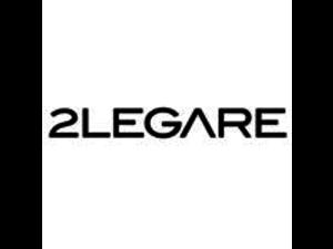 2Legare