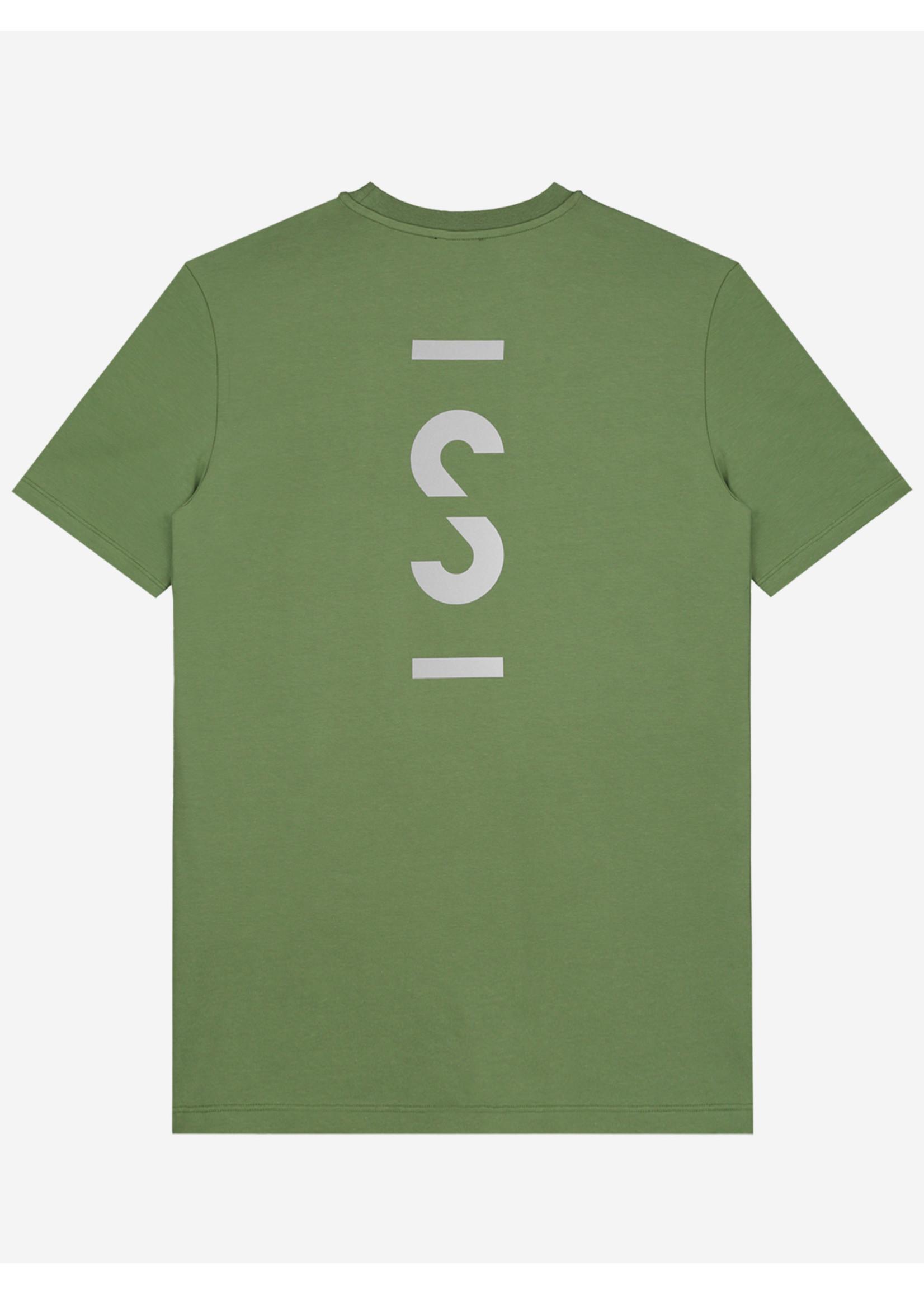 Sustain Sustain Cybernetic Regular - Green