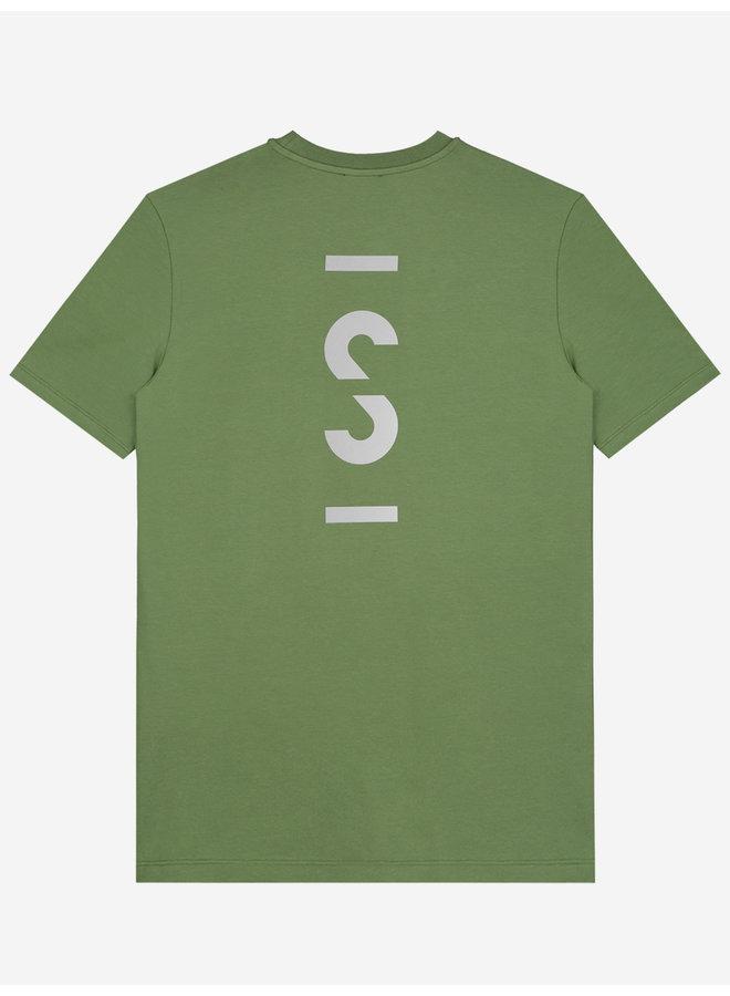 Sustain Cybernetic Regular - Green