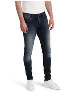 Purewhite Purewhite Jeans The Jone 485 - Blue