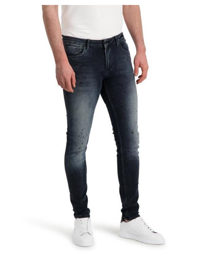 Purewhite Jeans The Jone 485 - Blue