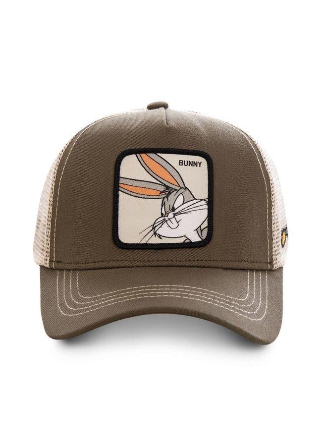 Capslab Looney Tunes | Bugs Bunny