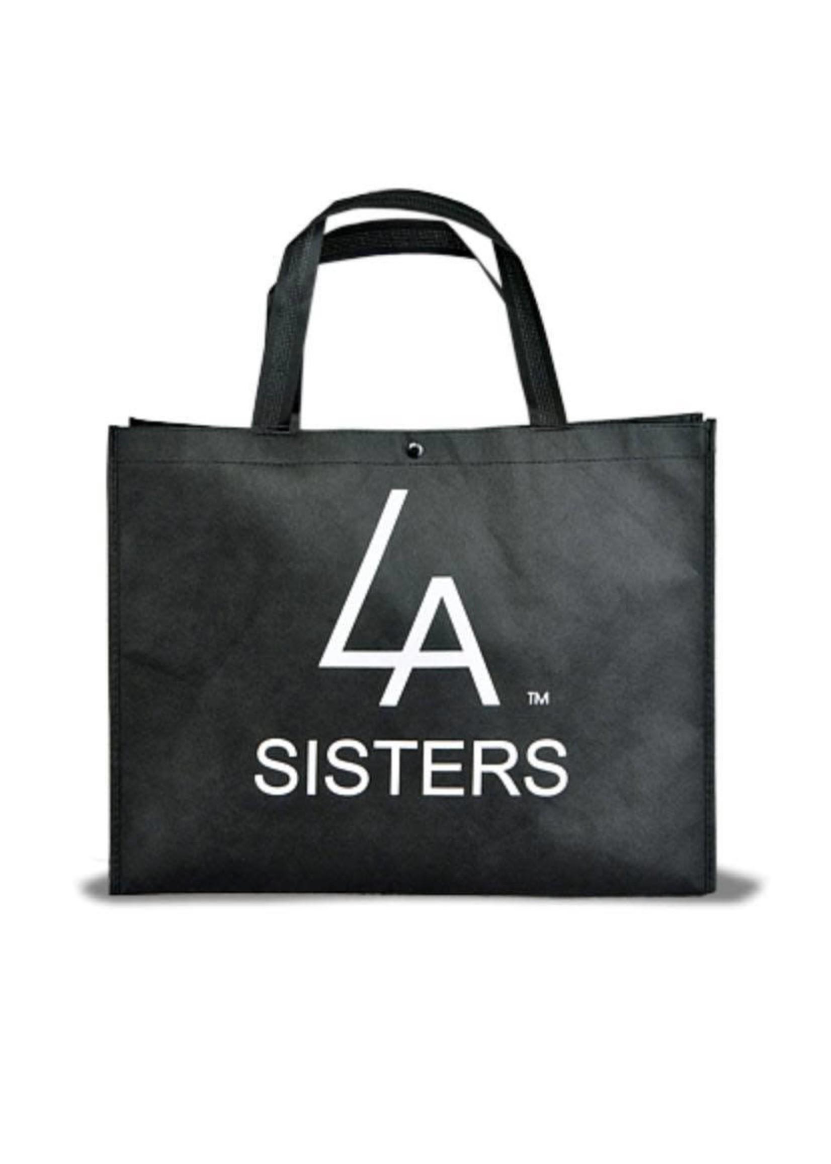 LA Sisters LA Sisters Shopping Bag