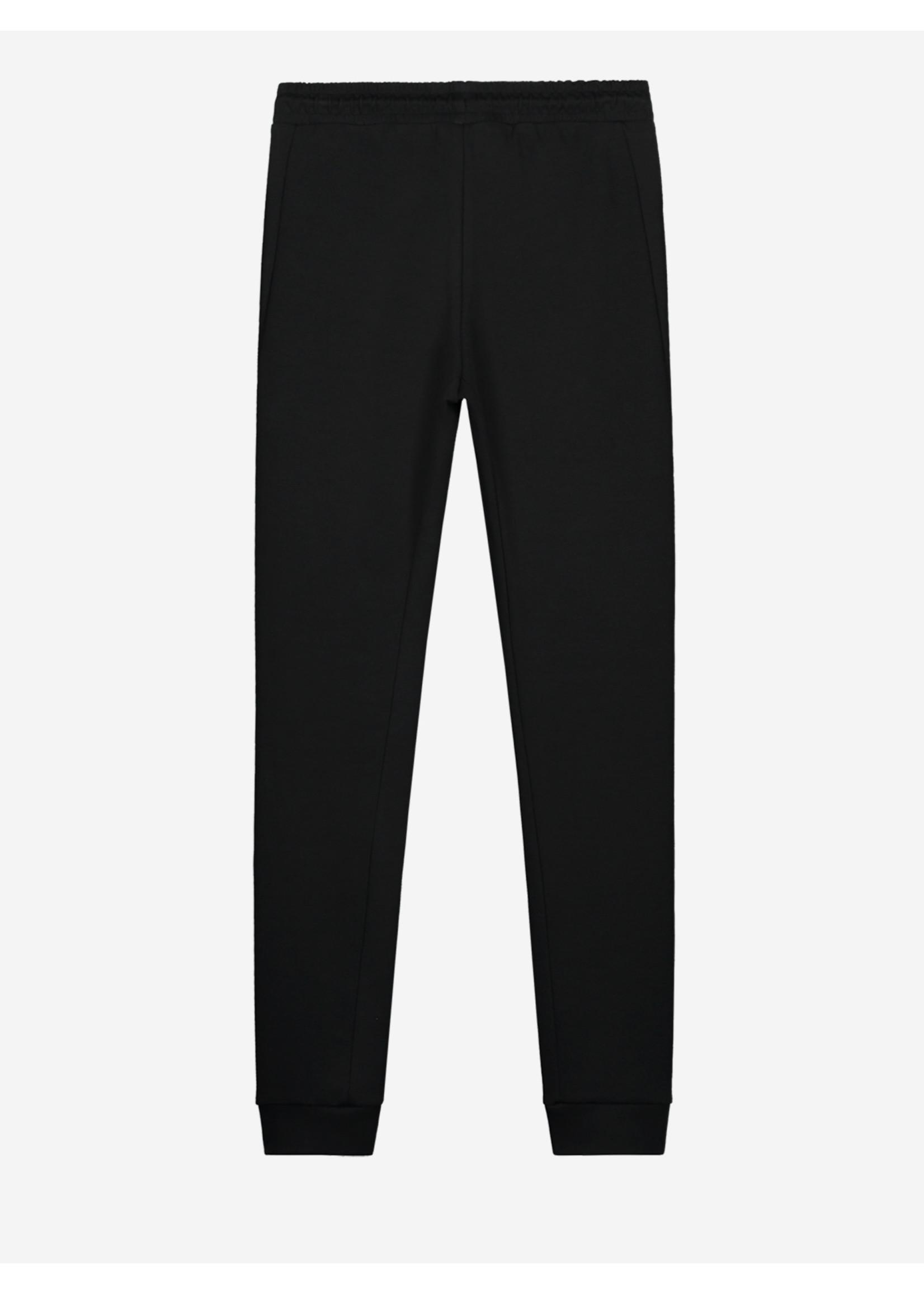 NIK&NIK NIK&NIK Dante Pants - Black