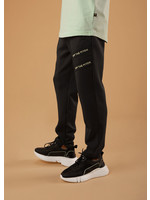 OFF THE PITCH OFF THE PITCH The Mercury Pants - Black