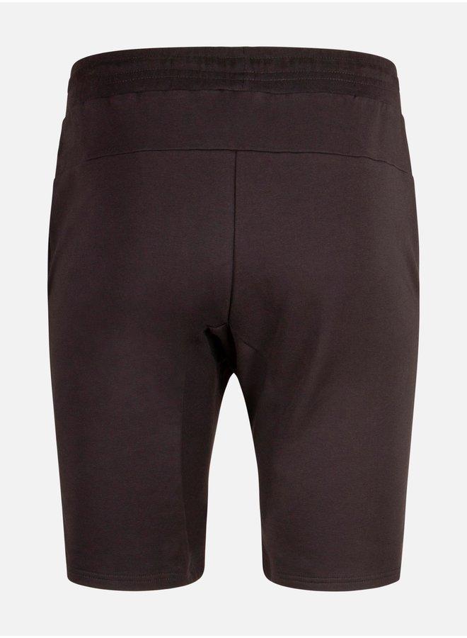 RADICAL Sweatshort Couture -  Black