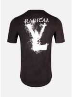 RADICAL RADICAL Lucio Melting Gun - Black/White