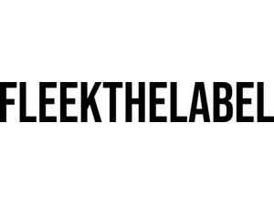 Fleek The Label