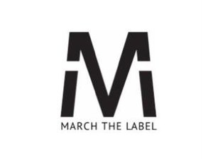 MARCH THE LABEL