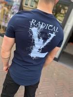RADICAL RADICAL Lucio Melting Gun - Blue/Light Blue