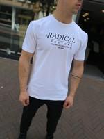 RADICAL Radical Elio Couture - White