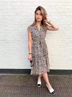 Flower Dress Mila