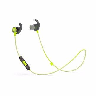 JBL In-ear hoofdtelefoon