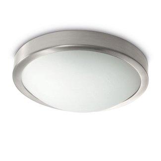 Philips Plafondlamp Ring