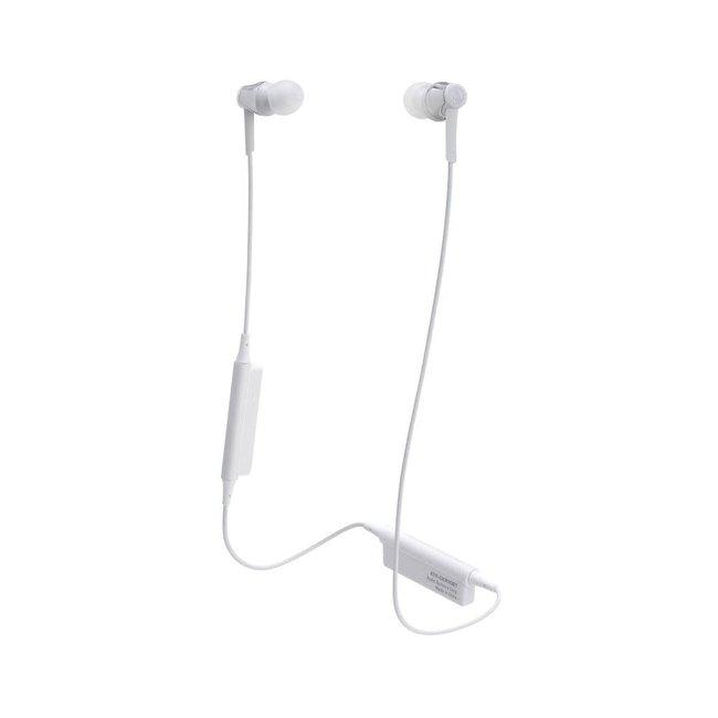 Audio-Technica In-ear hoofdtelefoon