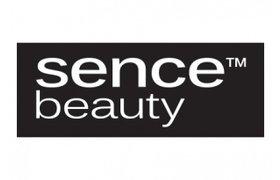 SenceBeauty